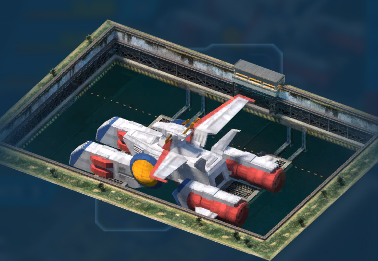 facilities_10