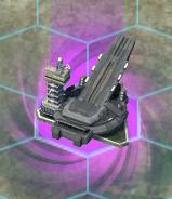 base_06
