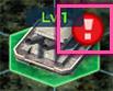 map_display_10