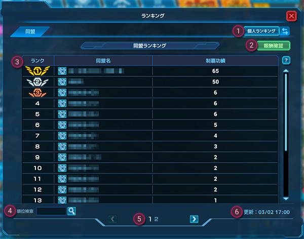 ranking_01