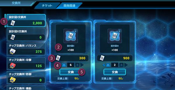 development_center_04